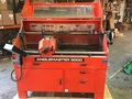 2004 Bernhard Co Angle Master 3000 Miscellaneous