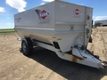 2012 Kuhn Knight RC260 Grinders and Mixer