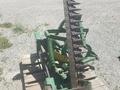 1985 John Deere 350 Sickle Mower