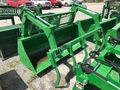 2014 John Deere BW15918 Loader and Skid Steer Attachment