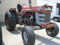 1969 Massey Ferguson 1100 Tractor