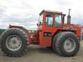 1981 Massey Ferguson 4880 Tractor