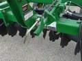 2011 John Deere 512 Disk Chisel