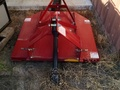 2013 Howse 400 Rotary Cutter