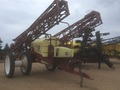 2005 Hardi Commander 1200 Pull-Type Sprayer