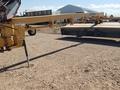 2007 Challenger PTD15B Mower Conditioner
