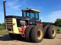 1988 Buhler Versatile 1156 Tractor