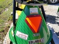 2015 Frontier SS1067B Pull-Type Fertilizer Spreader