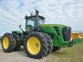 2010 John Deere 9330 Tractor