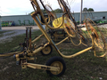 Vermeer WR20 Rake