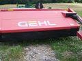 Gehl DC2365 Mower Conditioner