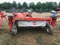 2012 Kuhn GMD3150TL Disk Mower