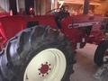 1980 International Harvester 484 Tractor