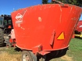 2013 Kuhn Knight VSL142 Grinders and Mixer