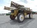 2000 Ag-Chem RoGator 1254 Self-Propelled Sprayer