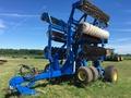 2015 Landoll 7831 High Speed Landoll HSL Vertical Tillage