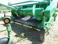 2000 John Deere 7' Hay Pickup Forage Harvester Head