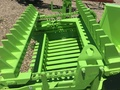 2014 Schulte RS320 Batwing Mower
