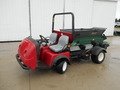 Toro Workman 3200 ATVs and Utility Vehicle