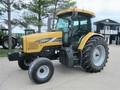2007 Challenger MT535B Tractor