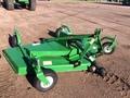2009 Buhler Farm King Y750R Rotary Cutter