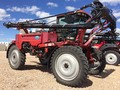 2006 Miller Nitro 2200T Self-Propelled Sprayer