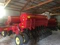 2012 Sunflower 9435 Drill