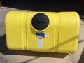 2016 Bell 300 Gallon Miscellaneous