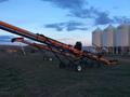 2014 Batco 1545FL Augers and Conveyor