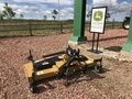 2011 King Kutter RFM-72-YK Mower Conditioner