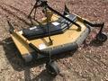 2011 King Kutter RFM-72-YK Mower Conditioner