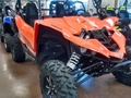 2017 Kodiak 1000r eps ss ATVs and Utility Vehicle