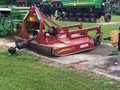 2014 Brown 672 Rotary Cutter