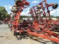 2009 Krause 5635-28 Field Cultivator