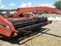1990 Case IH 8360 Mower Conditioner