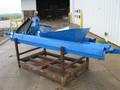 Patz 8916 Augers and Conveyor