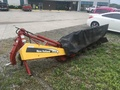 2008 New Holland 616 Disk Mower