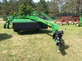 2015 John Deere 630 Mower Conditioner