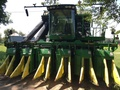 2013 John Deere 7760 Cotton
