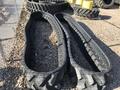 John Deere CAMOPLAST 5500 Wheels / Tires / Track