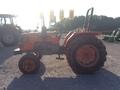 2005 Kubota M5700 Tractor