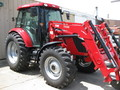 2018 TYM T1054 Tractor