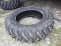 Firestone 520/85R42 Wheels / Tires / Track