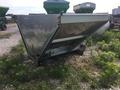 2013 New Leader L3030 Self-Propelled Fertilizer Spreader