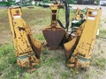 Vermeer 3300 Loader and Skid Steer Attachment