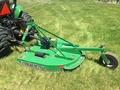 2012 Frontier RC2048 Rotary Cutter