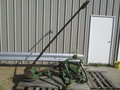 1987 John Deere 350 Sickle Mower