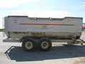 Kuhn Knight 3170 Grinders and Mixer