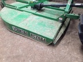 2011 Frontier RC2084 Rotary Cutter