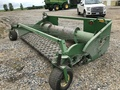 1992 John Deere 912 Forage Harvester Head